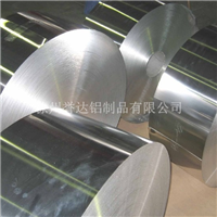 五条筋花纹铝板徐州厂家直销