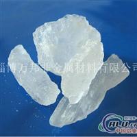 铵矾硫酸铝铵食用铵明矾