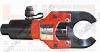 CC-50B Hydraulic cutters