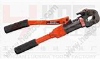 hydraulic cable cutter CPC-20A