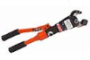hydraulic cable cutter CPC-30A