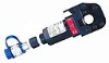 cable cutter CPC-20H