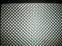 供应西南铝5A06花纹铝板材质