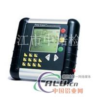激光对中仪D450