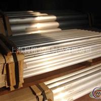 国标6181铝板进口6181出厂价