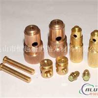 铜铝件研磨抛光液