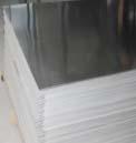 5b06铝板 5b06铝板(价格)