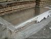 铝合金板2A11T6厂家特价批发