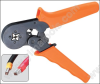 self-tunning compression pliers HSC8 6-4