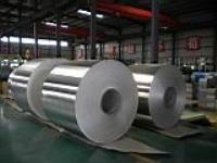 合金鋁卷 防銹合金鋁卷 山東鋁卷,管道保溫合金鋁卷
