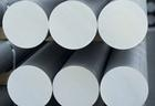 2024鋁棒,5083環保鋁棒