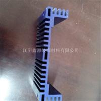 铝合金功放型材