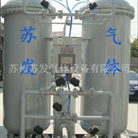 熔铝公用制氮机装备、制氮机装备维修