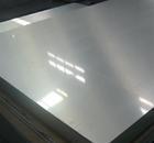 EN ACAlSi6Cu4铝合金