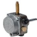 利雅路配件G10油泵油泵线圈