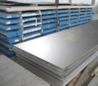 铝合金板3003H112