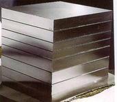 供应6061铝板【状态】中厚铝板价格