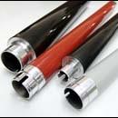 6063周详铝管-兴研周详铝管厂