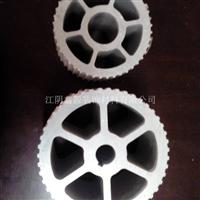 工业齿轮型材