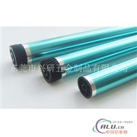 铝管-东莞兴研铝管加工厂