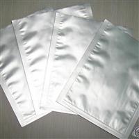 山东铝箔包装材料铝箔的用途