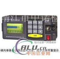 漏水检测仪JT3000
