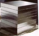4104 工業面厚板 鋼管