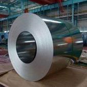7050光亮鋁薄板 大圓棒切割