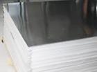 防锈铝 管5086光亮铝板