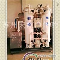 PSA制氮机