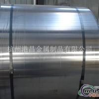 5052防锈铝板铝棒铝带铝管
