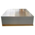 供应5a13铝板【国标】5a13铝板