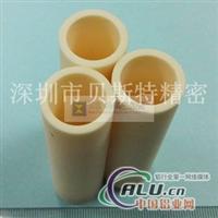 氧化铝陶瓷,工业陶瓷氧化铝
