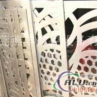 数控铝板雕刻机铝板下料机