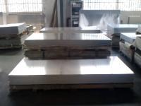 铝板3003指导价+3003铝棒批发