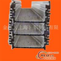 铝合金散热器、散热器铝型材