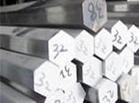 4A10铝板(航空铝价格)