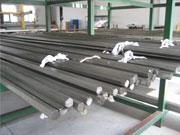 6061铝棒,合金铝棒,铝棒生产厂家