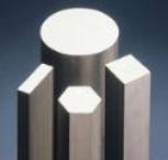 异型铝,六角铝棒,铝方棒规格