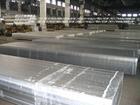 GAlSi9MgWa铝合金
