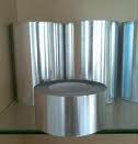 供应进口铝箔 环保铝箔 价格合理