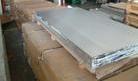 2a80铝合金 板材密度