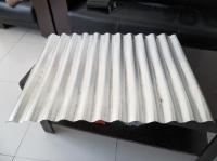 波紋鋁板優選譽達 低價促量