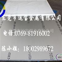 AL6061西南铝板