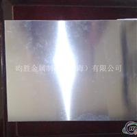 铝合金6061厂家