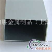 异型铝管6061厂家出厂特价批发。