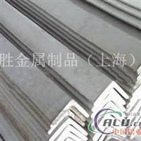 铝合金型材2024现货规格厂家促销