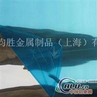 镜面铝板1060进口材料现货价格。