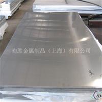 防滑铝板2A12用途指南厂家介绍。