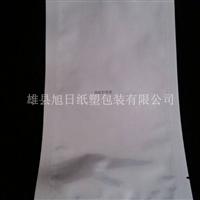 铝箔袋|耐高温铝箔袋|铝箔袋价格
